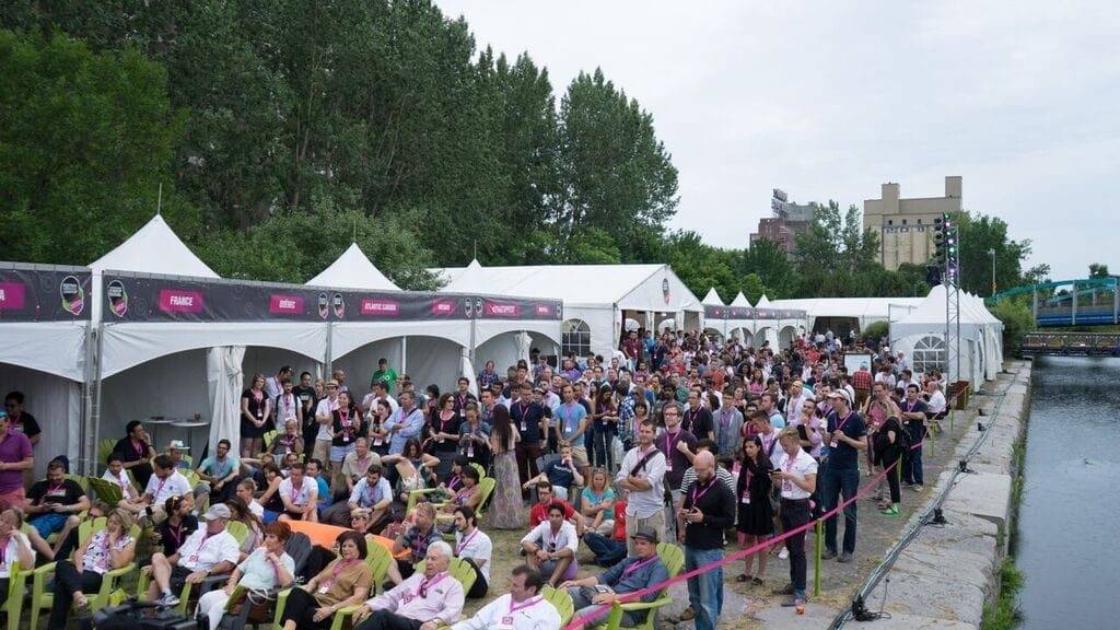 Startupfest Winners Where are they now