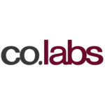 Co.labs