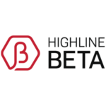Highline BETA