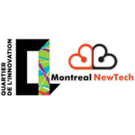 Mtl NewTech and QI